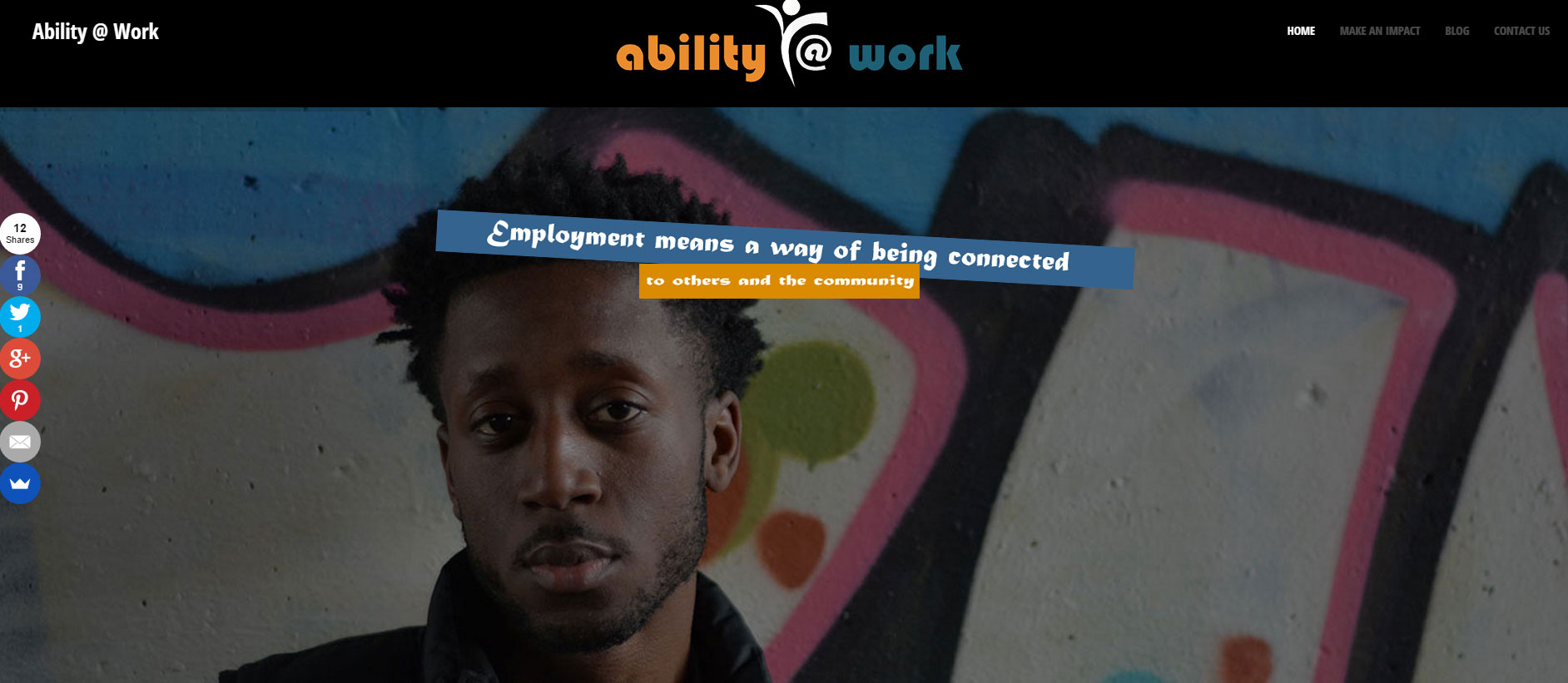 Ability-at-work-1