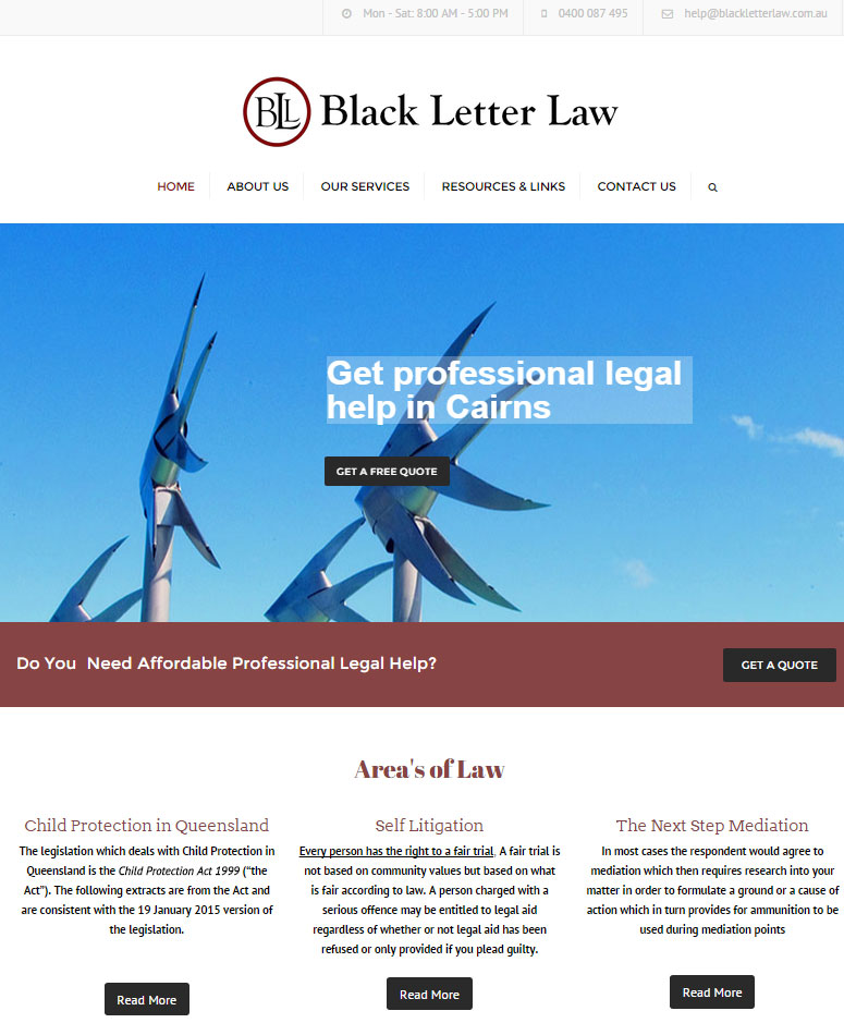 what is black letter law luxury black letter cover letter examples 44110